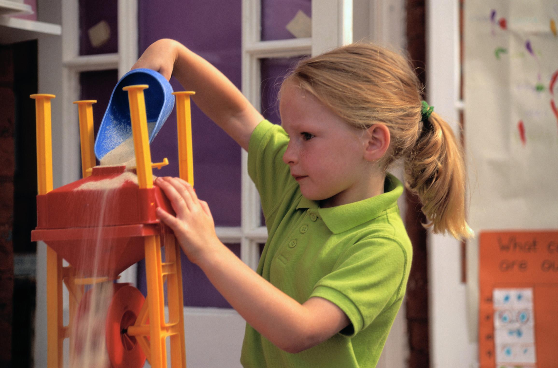 Turbo Activités de stimulation | Portail Enfance et Familles KM08