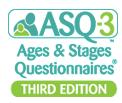 ASQ-3