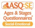 ASQ-SE-2002