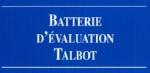 Talbot-1993