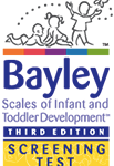 BAYLEY-III-ST