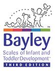 BAYLEY