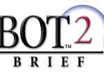 BOT-2 Brief 2010