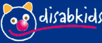 DISABKIDS 2006