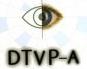 DTVP-A 2002