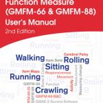GMFM 2013