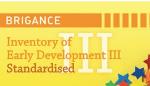 IED III 2013