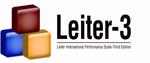 Leiter-3 2013