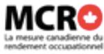 MCRO 2014