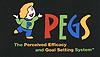 PEGS 2004