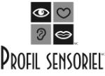 Profil Sensoriel2006