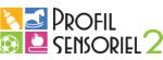 Profil sensoriel 2-2015