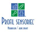 Profil sensoriel nourrisson-2006
