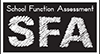 SFA 1998