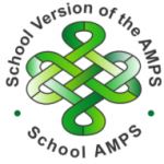 School AMPS 2005