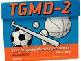 TGMD-2 2000