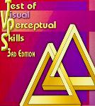 TVPS-3 2006