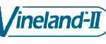 Vineland-II 2005
