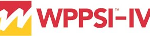 WPPSI-IV CDN-F 2013